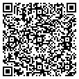 QR code with 3n1 Construction contacts