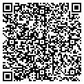 QR code with Hoffmans Garage Inc contacts