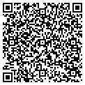 QR code with Tibbs Body Shop & Auto Sales contacts