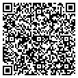 QR code with Infinity Group contacts