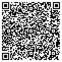 QR code with Rising Star Family Child Care contacts