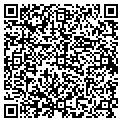 QR code with Ries Quality Construction contacts