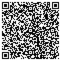 QR code with Kelso-Rohwer Fire Department contacts