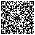 QR code with Delta Wireless contacts