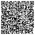 QR code with Harmony Homes K 1 contacts
