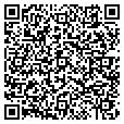 QR code with K N S Day Care contacts