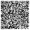 QR code with Jacks Custom Cabinets contacts