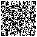 QR code with Outdoor Advantage contacts