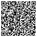 QR code with Hart Travel Agency Inc contacts