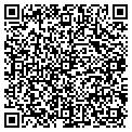 QR code with Floyd Printing Service contacts