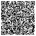 QR code with Alfonso William DDS PA contacts