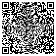 QR code with White's Homecare contacts