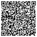 QR code with Faith Church of God In Christ contacts