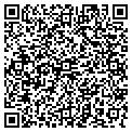 QR code with Fritzie M Vammen contacts