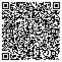 QR code with Chae's Custom Tailor contacts
