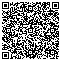 QR code with Vilonia Waterworks Association contacts