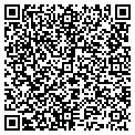QR code with Courtesy Services contacts