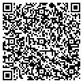 QR code with Automotive Glass & Upholstery contacts