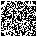 QR code with Creative Enrtcmn Day Care Center contacts