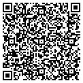 QR code with Us Nimrod Blue Mountain Prjct contacts