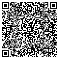 QR code with Town of Etowah Police Department contacts