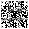 QR code with Tommy's Best Brands Plus contacts