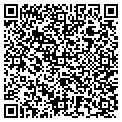 QR code with Anitas Car Store Inc contacts