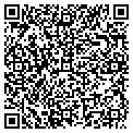 QR code with Petite Roche Estate & Moving contacts