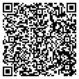 QR code with J & W TV Service contacts