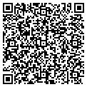 QR code with Sharp Builders LLC contacts