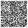 QR code with Harrison Septic Service contacts