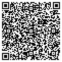 QR code with Holiday Cleaners contacts