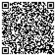 QR code with Doddridge Fire Department contacts
