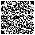 QR code with Homestead Manor Beauty Shop contacts