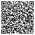 QR code with Razorback Pizza contacts