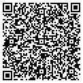 QR code with Laura's French Touch contacts