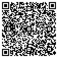QR code with T & M Farms contacts