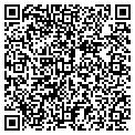 QR code with Trundy Concessions contacts