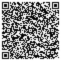 QR code with Town & Country Service Center contacts