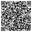 QR code with Fun City contacts