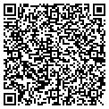 QR code with Glass Tinting Of Alaska contacts