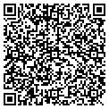 QR code with Services Mds Pharma Inc contacts