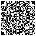 QR code with R & M Acoustics Inc contacts
