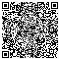 QR code with William S Walter contacts