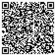 QR code with Willows The contacts