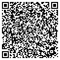 QR code with Arkansas Dust Control & Linen contacts