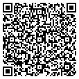 QR code with Lewis & Co contacts