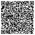 QR code with Kidney Disease Commission contacts