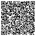 QR code with Martha Stevenson Massage Thrpy contacts
