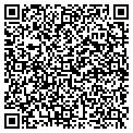 QR code with Stafford Auction & Realty contacts